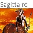 Sagittaire Icone