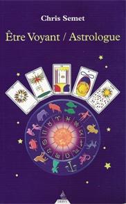 Être Voyant - Astrologue
