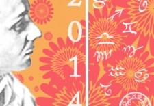 Votre Horoscope 2014