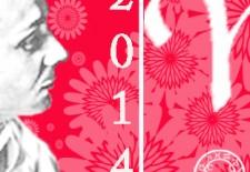 ★ BELIER ★ Votre Année 2014