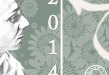 ★ CAPRICORNE ★ Votre Année 2014
