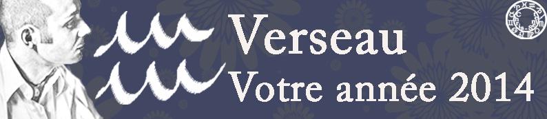 11 Horoscopes annuels Verseau 2014