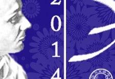 ★ POISSONS ★ Votre Année 2014