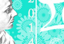 ★ GEMEAUX ★ Votre Année 2014