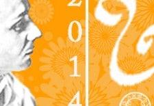 ★ LION ★ Votre Année 2014