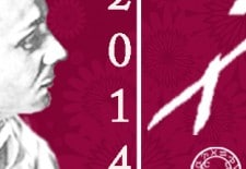 ★ SAGITTAIRE ★ Votre Année 2014