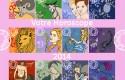 Votre Horoscope 2014 – Signe par Signe – en vidéo
