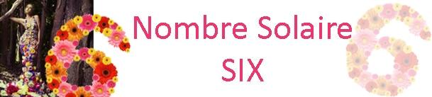 6 - Numéroscope 2014