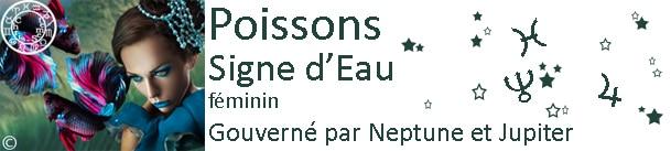 Poissons 2015