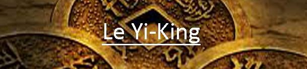 Le Yi-King