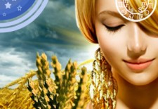 Vierge : Votre horoscope amoureux du printemps 2015