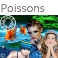 Année Scolaire Poisson