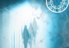 Communication avec les défunts, exorcisme… où la perte de la réalité
