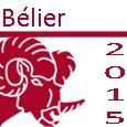 2015 Bélier