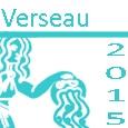 2015 Verseau