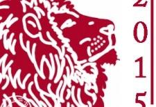★ Lion ★ Votre Année 2015