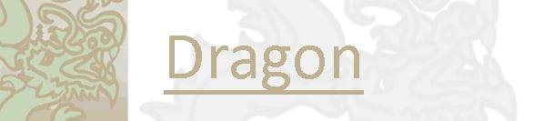 Dragon 2015
