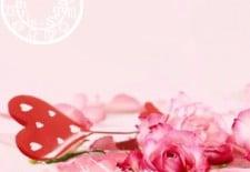 ♥♡ Votre horoscope amoureux du printemps 2020 ♡♥