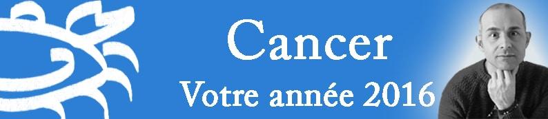 4 Bannière Cancer Signe