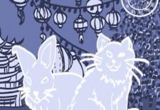Chat ou Lapin 兔 | Votre année 2016
