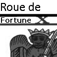 10 Roue de Fortune
