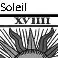 19 Soleil