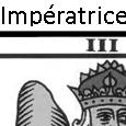 3 Impératrice