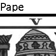 5 Pape