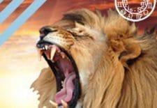 ✭ HOROSCOPE DU JOUR ✭ LION ✭ du 7 au 12 janvier 2019 ♌