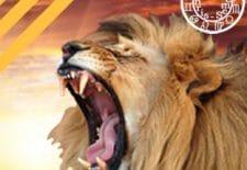 ✵ HOROSCOPE HEBDO ✵ du 7 au 13 janvier 2019 ✵ ♌ LION ✵