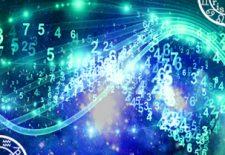 La nouvelle Numérologie selon Chris Semet, explications
