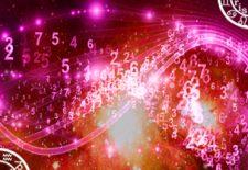 # Le nombre d'existence #
