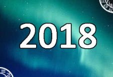 GRAND DOSSIER 2018