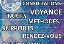 Mes supports en consultation