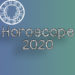 ✮ Horoscope 2020 ✮
